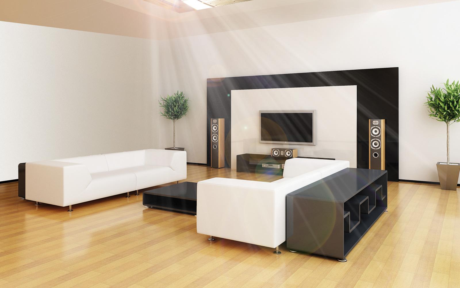 skyd me founisseur de lumi re naturelle d 39 a ration et de. Black Bedroom Furniture Sets. Home Design Ideas