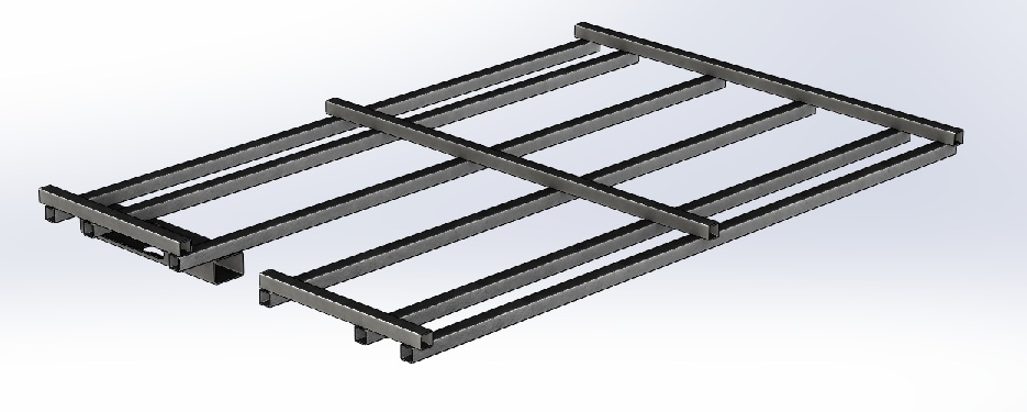 Grille anti intrusion gallery of features with grille anti intrusion perfect merveilleux - Grille anti rongeur ...