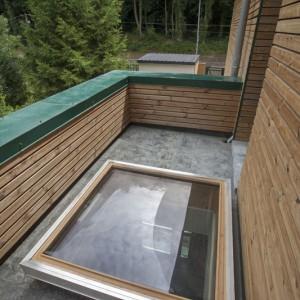 Bâtiment BBC à énergie positive, Bures-sur-Yvette (91)-3