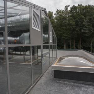 Bâtiment BBC à énergie positive, Bures-sur-Yvette (91)-2