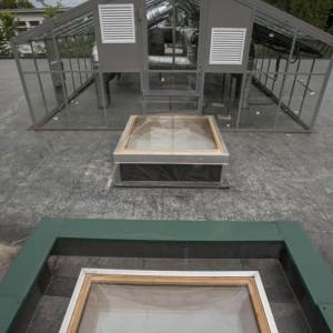 Bâtiment BBC à énergie positive, Bures-sur-Yvette (91)-1